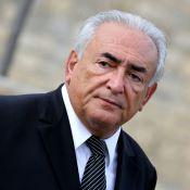 Dominique Strauss-Kahn : Mort de Brigitte Guillemette, sa deuxième épouse