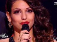 Danse avec les stars 4 : Tal éliminée et choquée, Alizée et Laetitia 'caliente'