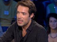 Nicolas Bedos : Trahi par Frédéric Beigbeder, il règle ses comptes !
