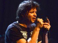 Bertrand Cantat et le suicide de Kristina Rady : Contre-attaque du chanteur