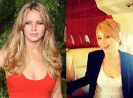Jennifer Lawrence métamorphosée : La belle affiche sa nouvelle coupe garçonne !