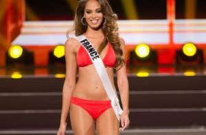 Miss Univers 2013 : Divines en bikini, les Miss défilent plus sexy que jamais