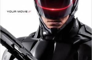 RoboCop, la bande-annonce : Le héros rebooté pour sauver l'humanité