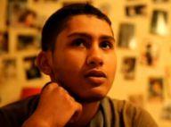 """Khaled : Son fils Anyss brise la glace, ''ses fans le connaissent, pas moi"""""""