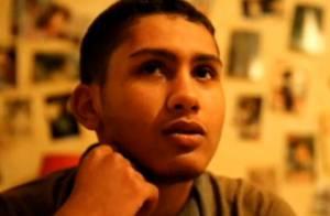 Khaled : Son fils Anyss brise la glace, ''ses fans le connaissent, pas moi