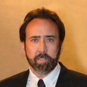 Nicolas Cage : Ses photos coquines avec son ex volées, le coupable emprisonné