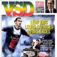 """""""VSD"""" du 14 novembre 2013"""