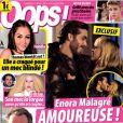 Magazine Oops ! du 15 au 28 novembre 2013.