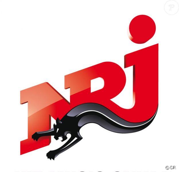 NRJ, première radio de France selon l'étude Médiamétrie du 3e trimestre 2013.