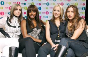 All Saints, la reformation : Que sont devenues les stars du girls band ?