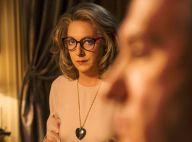Sortie cinéma : Guillaume Gallienne et sa mère à table face au héros Tom Hanks