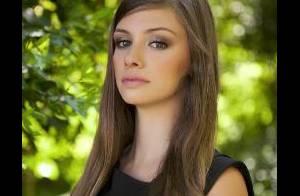 Miss Roussillon 2013, Norma Julia : La Miss destituée expose ses photos 'osées'