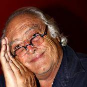 Mort de Georges Lautner: La 'profonde tristesse' de Patrick Bruel et ses amis
