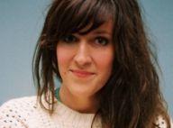 Daphné Bürki, toute brunette : Ses métamorphoses capillaires les plus folles !