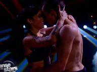 Danse avec les stars 4 : Une finale sous haute tension sexuelle
