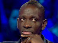 Mamadou Sakho : En larmes, le héros des Bleus évoque la mort de son père