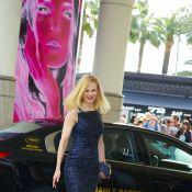Festival de Cannes : Glamour, voitures et cinéma