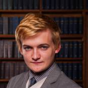 Game of Thrones : Jack Gleeson (le roi Joffrey) tourne le dos à sa carrière
