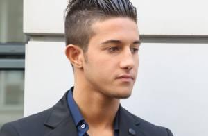 Tarek Benattia : Le petit frère de Nabilla, futur cuisinier ?