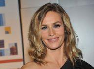 Cécile de France aux César 2014 : Une star glamour au service du cinéma français
