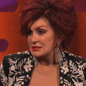 Sharon Osbourne, retouchée de partout : ''J'ai fait un lifting du vagin''