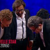 Nouvelle Star 2014 : Dernière ligne droite avant les live, le jury intraitable !