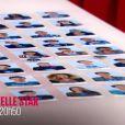 Bande annonce des dernières éliminations de l'émission Nouvelle Star 2014 avant le premier live !