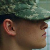 Sundance 2014 : Kristen Stewart, Anne Hathaway et Elle Fanning au programme