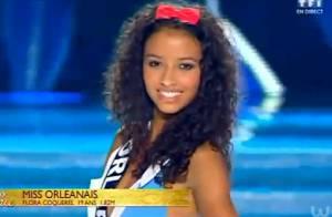 Miss France 2014 : En bikini ou maillot une pièce, les Miss sont irrésistibles !