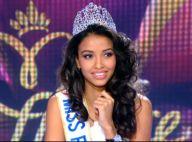 Flora Coquerel : Fausses polémiques, faux buzz, Miss France 2014 déjà malmenée !