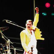 Ben Whishaw sera Freddie Mercury : 5 choses à savoir sur l'acteur du biopic