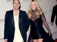 Britney Spears et Kevin Federline parents indignes ?