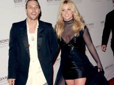 Britney Spears et Kevin Federline parents indignes ?
