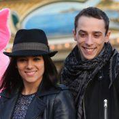 Alizée et Grégoire Lyonnet : Complices en Corse, ils officialisent leur idylle