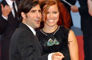 Jason Schwartzman et sa femme Brady : Ils attendent leur deuxième enfant