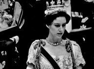 Princesse Margaret : Son prétendu fils caché veut révéler les secrets royaux