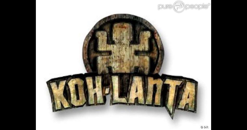 Koh Lanta de retour en 2014.