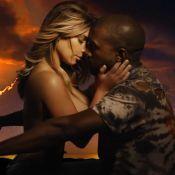 Kanye West : Attaqué en justice par un enfant star devenu grand