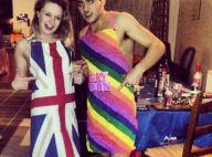 Tom Daley, dénudé : Le sexy plongeur est une nouvelle icone gay !