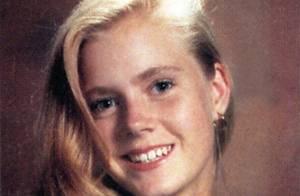 Casserole du jour : Amy Adams à 18 ans... Une rouquine rêveuse et mormone