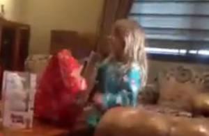 Tori Spelling : Ses enfants gâtés à Noël, loin des rumeurs d'adultère
