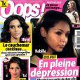 Oops! - édition du vendredi 27 décembre 2013.