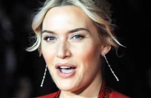 Kate Winslet maman : Durement critiquée sur sa vie privée, elle se révolte