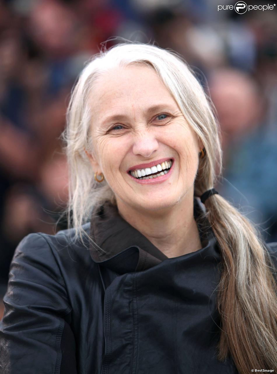 jane campion holy smoke