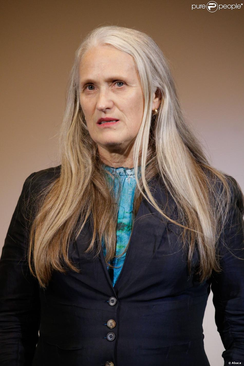 jane campion biography