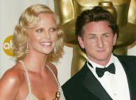 Charlize Theron et Sean Penn en couple : La rumeur enfle !