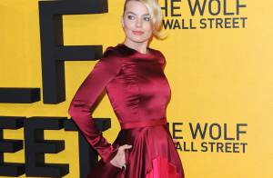 Margot Robbie glamour pour Leonardo DiCaprio, Daisy Lowe sexy en transparence