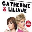 Le DVD de Catherine et Liliane (Studio Canal).