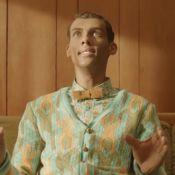 Victoires de la musique 2014, les nominations : Stromae grand favori !
