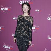 Charlotte Le Bon, Lou de Laâge... Divines Révélations face à Jean Dujardin